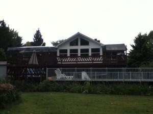 exterior2-2